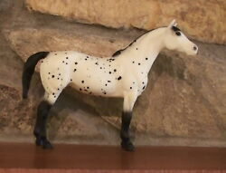 BREYER   POA   1990  SR COUNTRY STORE  900 MADE  REALLY NICE!