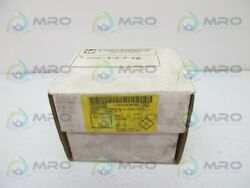 BJ WOLFE 4000-S-0-0-G09 TEMPERATURE CONTROLLER *NEW IN BOX*