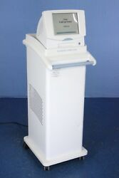 Olympic Medical Cool-cap Surgical Cooling Unit With Disposable Cap And Warranty