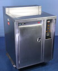 MDT Castle Ultrasonic Cleaner Large Ultrasonic Cleaner Tested with Warranty