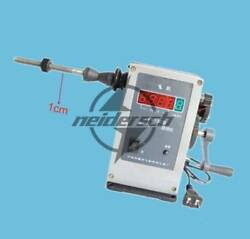 Fy-130 220v Electronic Manual Coil Winding Machine Coil Winder Coiling Machine