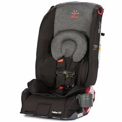 Diono Radian R120 All-In-One Convertible Car Seat Essex (Essex)