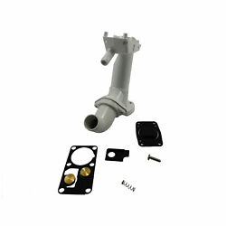 Itt Jabsco 29051-2000 Pump Cylinder Assembly For 29090- And 29120- Series Manual