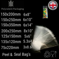 Display Bags Sweet Candy Bags Wedding Gift Bags Goodie Bags Party Bags