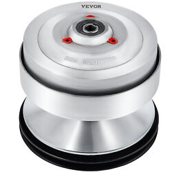 GAS FRONT DRIVE CLUTCH for 1997 2015 Club Car DS Precedent Golf Cart cp 0020 $115.95