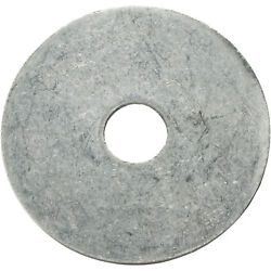 Fender Washers Large Diameter Stainless Steel All Sizes Available In Listing