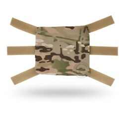 Crye Precision - Cpc Stretch Side Plate Pouch - Multicam