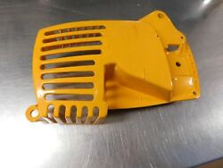 Poulan 655 Pioneer P60 P61 61 Chainsaw Clutch Side Cover ------ Box 3203