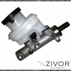 Brake Master Cylinder For Holden Rodeo Racolorado 7 Rg Rg / Isuzu D-max Tf Prot