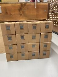 Almost Gone Bodine Reversible Gear Motor 12 Volts Dc 601 Reducer Variable Speed