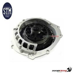 Dry Conversion Clutch Kit Stm From Wet To Dry For Bmw S1000rr/r/xr/hp4