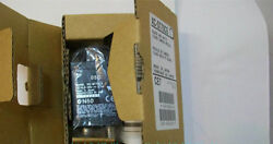 1 Pcs New Sony Xc-st70ce Ccd Video Industrial Camera New In Box