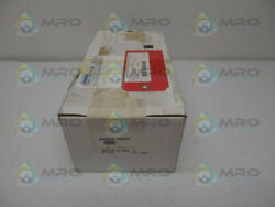 PARTLOW 2433101 MIC 2000 SERIES PROCESS CONTROL EQUIPMENT *NEW IN BOX*