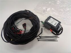 Mnstar 00-8500 Murphy System Main Harness W / Electrical Fuse Panel Marine Boat