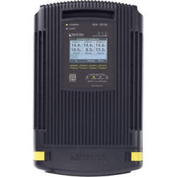 Blue Sea Systems 7532 P12 Gen 2 Battery Charger 12 Volt 40 Amp