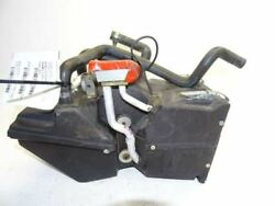 05 Lotus Elise S2 111R Heater Core Climate Control Housing Assy B117P0029F