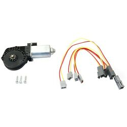 Window Motor For 90-96 Ford F-250