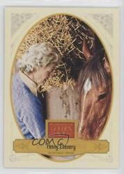 2012 Panini Golden Age Penny Chenery 107