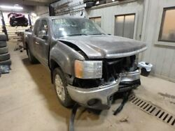 Engine 5.3L VIN J 8th Digit Opt LY5 Fits 07-08 AVALANCHE 1500 565881