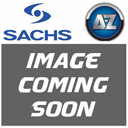 Sachs Boge Clutch Kit 3000824901
