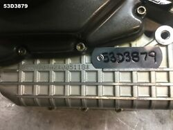Ducati 900 Ss 98 - 02 Engine Motor Only Done 15640 K/mand039s Lot53 53d3879