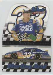 2007 Wheels American Thunder Starting Grid Cale Gale Sg12