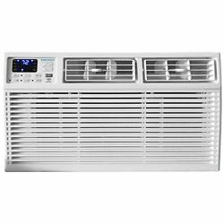 Emerson Climate Technologies EARC8RSE1 8 000 Btu Window Air Conditioner Wifi
