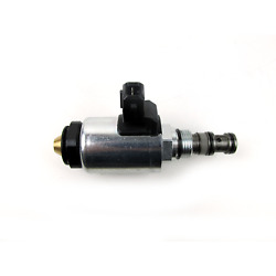 Zf 3312308173 Electronic Shift Solenoid Atf 63a 63iv 85a 85iv