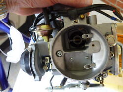 11-stored Findused Reman Carburetor 10-018 Classic Car Auto Parts As Is Read
