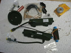 Military Generator 3kw 4a032 Nos Ignition Kit