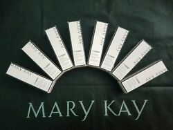 New Mary Kay TimeWise Luminous Matte Wear Liquid Foundation Beige You Pick Shade