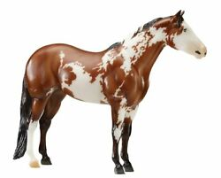 Breyer Traditional Horse #1810 Truly Unsurpassed New Factory Sealed