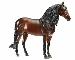 Breyer Traditional Horse #1809 Dominante New Factory Sealed