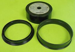 Kent Moore J-38731 Fourth Clutch Piston Seal Protector Set for GM 4L80E
