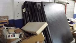 Huge lot of solid one piece Tonneau Covers (Undercover etc) Liquidation