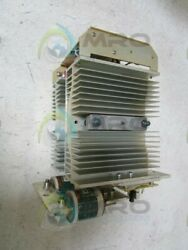 Reliance 086466074rb Rectifier Stack Used