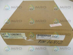 Vaisala Hmt363a12bce1a4bb1a1a4 Humidity And Temp. Transmitter New In Box