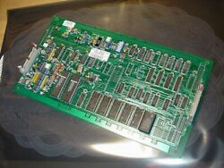 Thayer Scale Hyer Industries Thayer Scale Pi-164 Integrator Pcb 1 D-35833 K