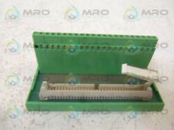 Phoenix Contact Flkms 64 Interface Module 2281610 Used