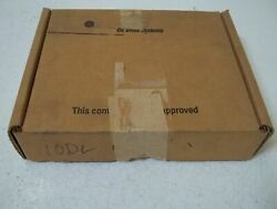 Ge Ds200slccg4a Communication Card New In Box