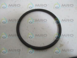 Fisher 1d2269x0012 O-ring New No Box