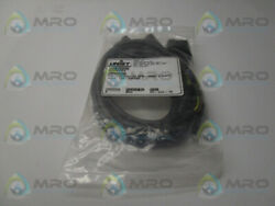 Unist 550280024  New In Factory Bag