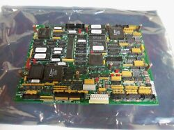 GENERAL ELECTRIC DS200SDCCG1AFD CONTROL BOARD *NEW NO BOX*