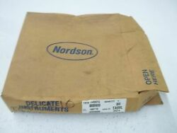 Nordson 274791c Glue Hose 4ft New In Box