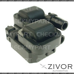 New Bosch Ignition Coil For Mercedes Benz A200 W169 / B200 W245 2.0l M266