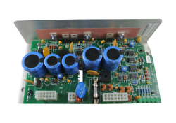 00-879391-01 Power Supply For A Oec 9800 X-ray System