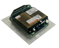 00-901910-01 Hv Power Supply For A Ge 9800 X-ray System