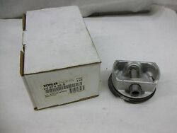 Kohler Command Pro Ch18 Engine Piston With Rings Kit Part No. 2487438-s
