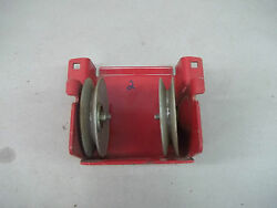 Snapper  Mule Drive Assembly 41/42 Chain Hung Cutting Deck 7060636