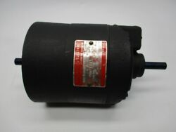 General Electric 5bc42ab2177a Unmp